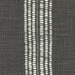 Respiro | Zéphyros | LI 205 84 | Drapery fabrics | Elitis