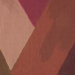 Zazou | TV 321 50 | Drapery fabrics | Elitis