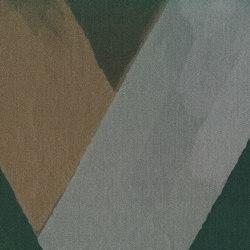 Zazou | TV 321 82 | Tejidos decorativos | Elitis