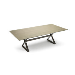 HYPE Mesa de centro | Coffee tables | Fiam Italia