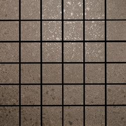Alaska Mink | Ceramic mosaics | Crossville