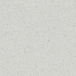 Alaska Glacier | Ceramic tiles | Crossville