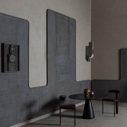 Arazzi | Classico | Wall panels | Matteo Brioni