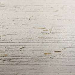 Chiaro D'Argilla | Paints | Matteo Brioni