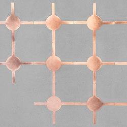 Fuga | TerraPlus Ardesia | Concrete / cement flooring | Matteo Brioni