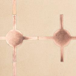 Fuga | TerraPlus Mou | Concrete / cement flooring | Matteo Brioni