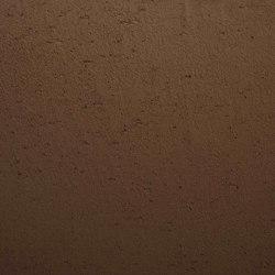 Multiterra | Cacao | Barro yeso de arcilla | Matteo Brioni