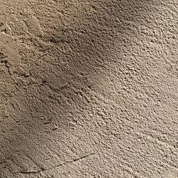 Multiterra | Cannella | Barro yeso de arcilla | Matteo Brioni