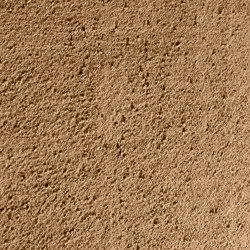 Multiterra | Senape | Barro yeso de arcilla | Matteo Brioni