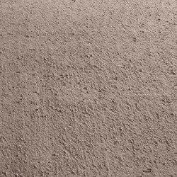 Multiterra | Vinaccia | Barro yeso de arcilla | Matteo Brioni