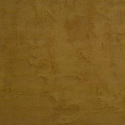 RasoTerra | Barro yeso de arcilla | Matteo Brioni