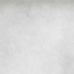 RasoTerra | Bianco | Barro yeso de arcilla | Matteo Brioni