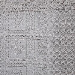 TerraEvoca | Clay plaster | Matteo Brioni