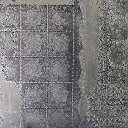 TerraEvoca | Barro yeso de arcilla | Matteo Brioni