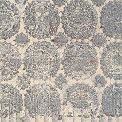 TerraEvoca | Azzuro | Clay plaster | Matteo Brioni