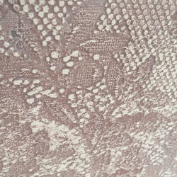 TerraEvoca | Cammeo | Clay plaster | Matteo Brioni