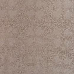 TerraEvoca | Cipria | Clay plaster | Matteo Brioni