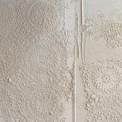 TerraEvoca | Panna | Barro yeso de arcilla | Matteo Brioni