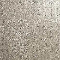 TerraPlus | Clay plaster | Matteo Brioni