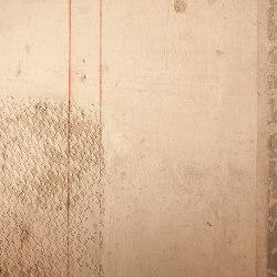 TerraSilk | Pinturas | Matteo Brioni