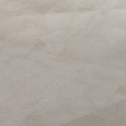 TerraTon | Polvere | Barro yeso de arcilla | Matteo Brioni