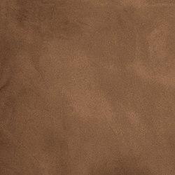 TerraVista | Cacao | Barro yeso de arcilla | Matteo Brioni