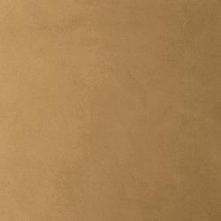 TerraVista | Caffè | Barro yeso de arcilla | Matteo Brioni