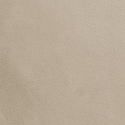 TerraVista | Cannella | Barro yeso de arcilla | Matteo Brioni