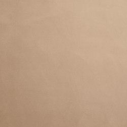 TerraVista | Cipria | Barro yeso de arcilla | Matteo Brioni