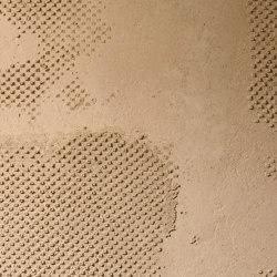 TerraVista | Barro yeso de arcilla | Matteo Brioni
