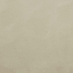 TerraVista | Fango | Barro yeso de arcilla | Matteo Brioni
