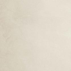 TerraVista | Panna | Barro yeso de arcilla | Matteo Brioni