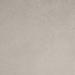 TerraVista | Polvere | Barro yeso de arcilla | Matteo Brioni