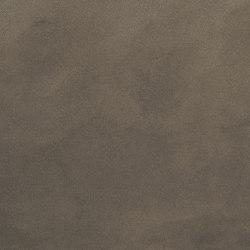 TerraVista | Sale Grigio | Barro yeso de arcilla | Matteo Brioni