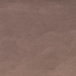TerraVista | Vinaccia | Barro yeso de arcilla | Matteo Brioni