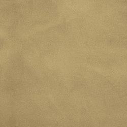 TerraVista | Zenzero | Barro yeso de arcilla | Matteo Brioni