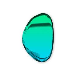 Tafla O2 Gradient | Mirrors | Zieta