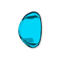 Tafla O3 Sapphire | Mirrors | Zieta