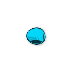 Tafla O6 Sapphire | Mirrors | Zieta