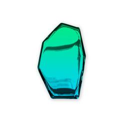 Tafla C2 Gradient | Mirrors | Zieta