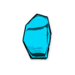 Tafla Mirror C2 Gradient Sapphire   Mirrors   Zieta
