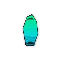 Tafla C4 Gradient | Mirrors | Zieta