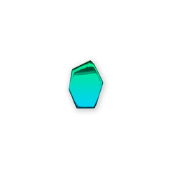 Tafla C5 Gradient | Mirrors | Zieta