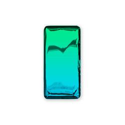 Tafla Q2 Gradient | Specchi | Zieta