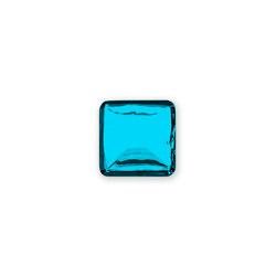 Tafla Q3 Sapphire | Mirrors | Zieta