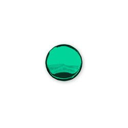 Tafla Q4 Emerald | Mirrors | Zieta
