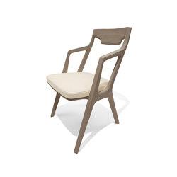 Sandy Chair   Sillas   Giorgetti