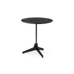 Hexa | Table Basse | Tables d'appoint | Saba Italia