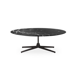 Hexa | Table Basse | Tables basses | Saba Italia