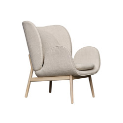 Embrace | Sillones | Fogia